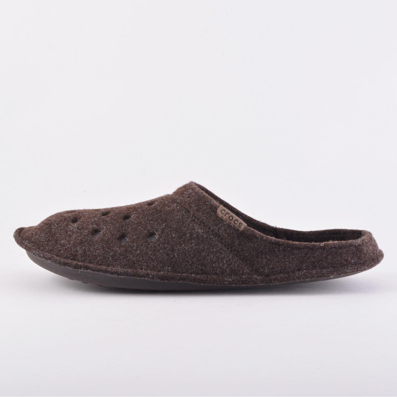 Crocs Classic Slipper (9000018532_35737)