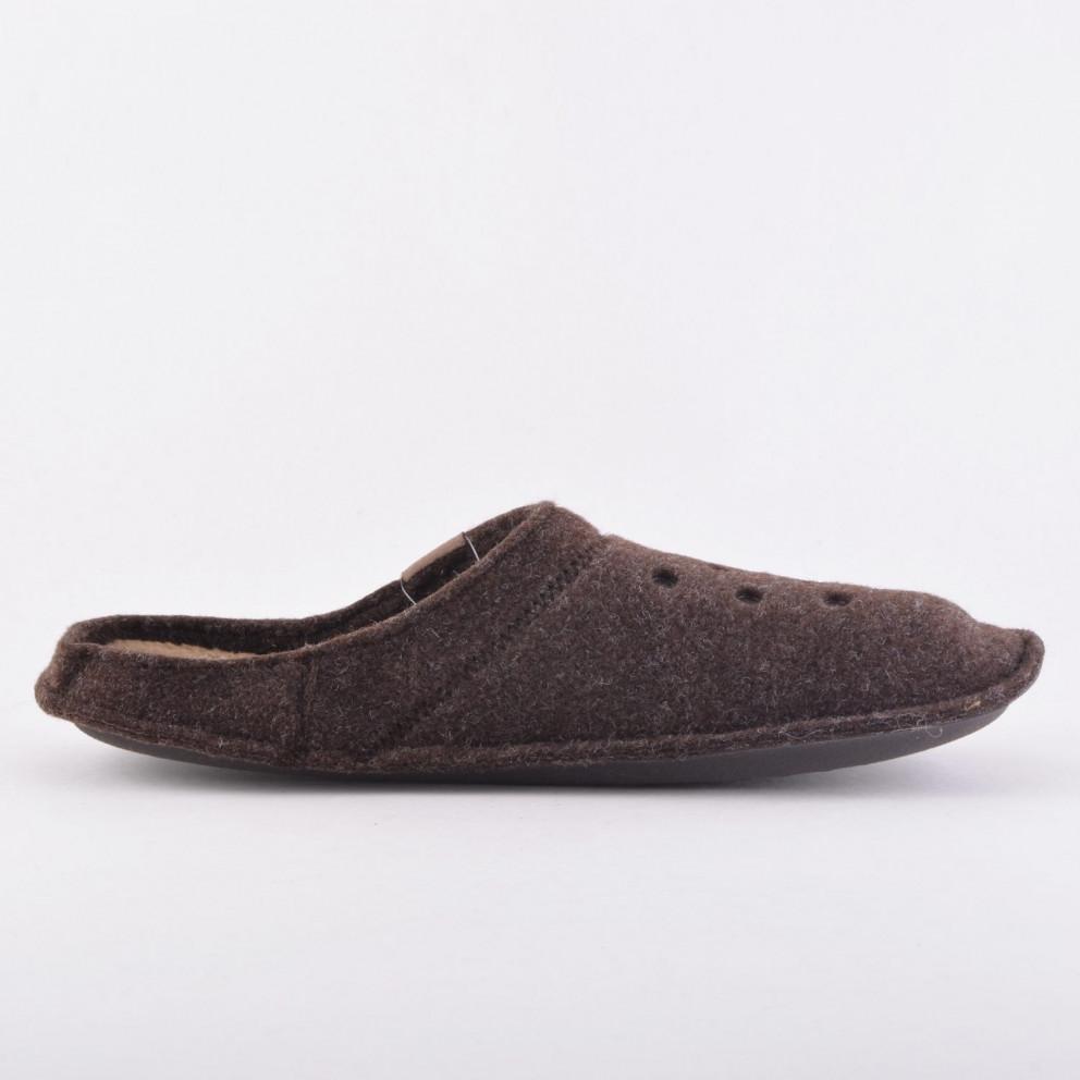 Crocs Classic Unisex Παντόφλες