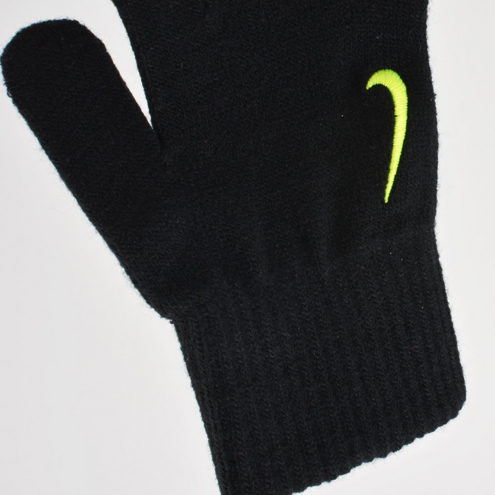 Nike Swoosh Knit Gloves
