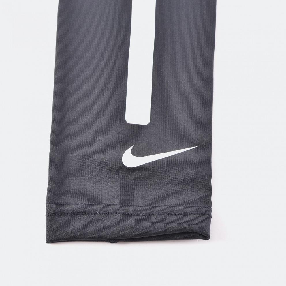 Nike Pro Youth Elite SLeeves – Παιδικά Μανίκια