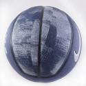 Nike Lebron Playground 4P No7 Basket Ball