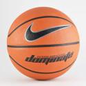 Nike Dominate 8P Basket Ball No. 6