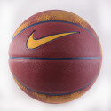 Nike Lebron Playground 4P No7 Basket Ball