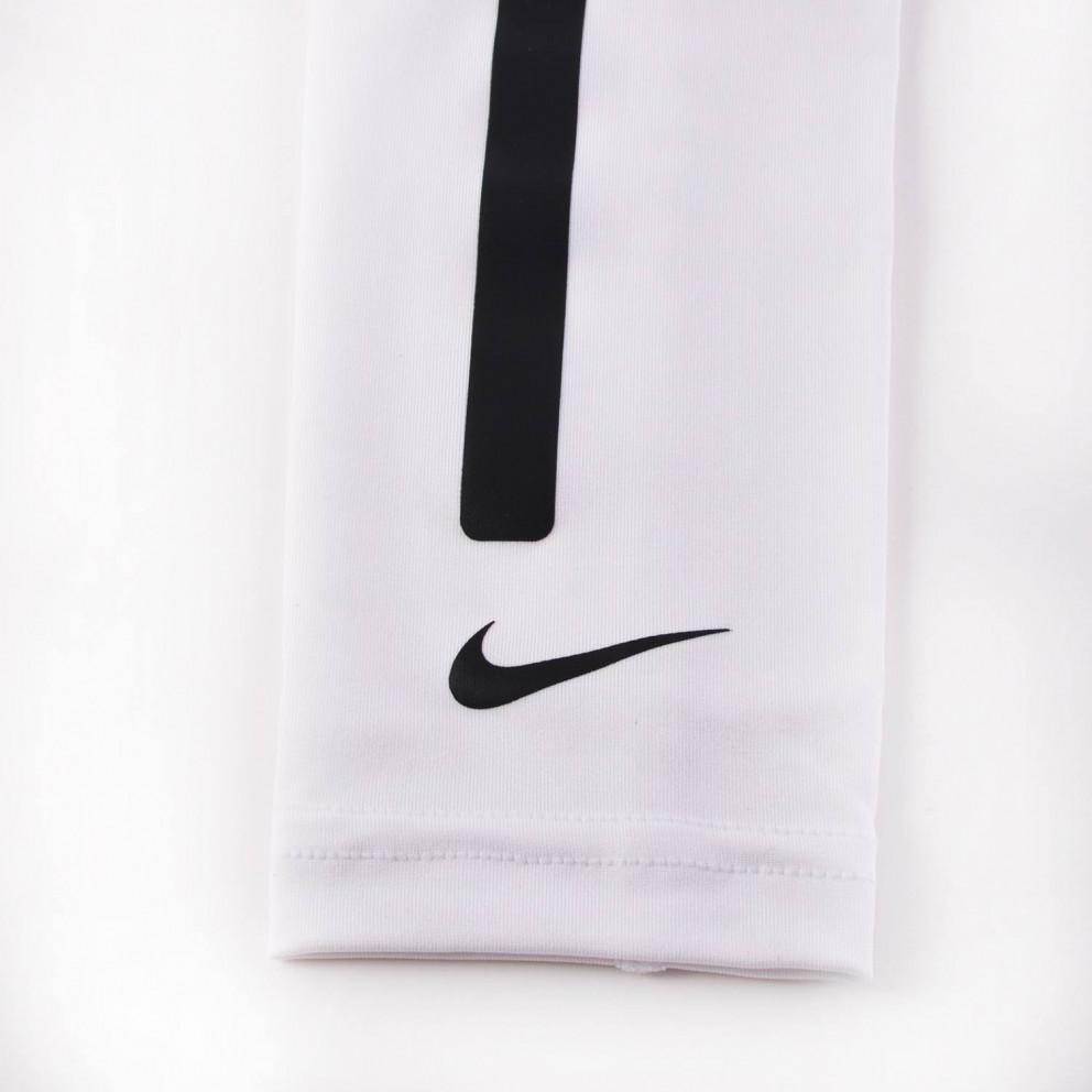 Nike Pro Youth Elite SLeeves