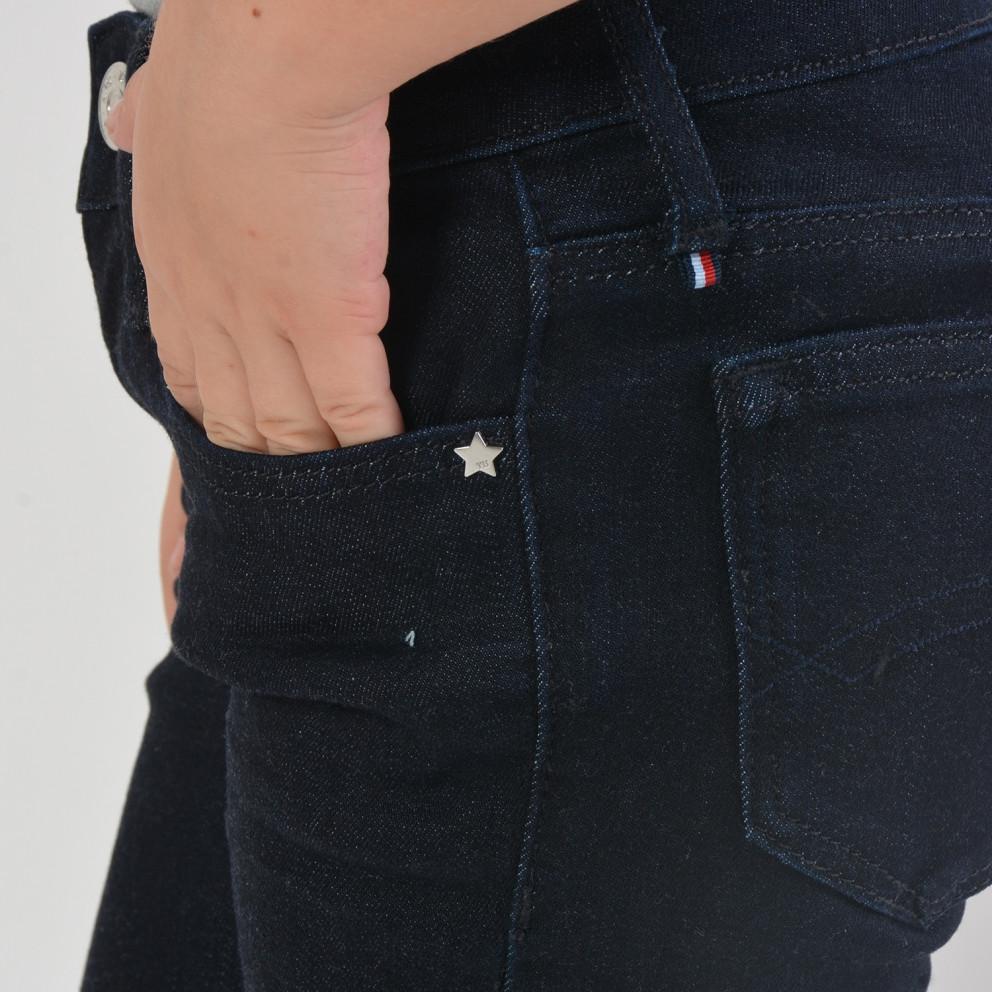 Tommy Jeans Infants Nora Skinny Jeans