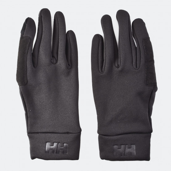 Helly Hansen FLeece Touch Glove Liner