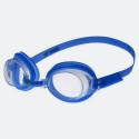 Arena Bubble 3 - Παιδικά Γυαλιά Κολύμβησης