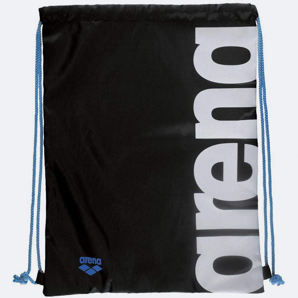 Arena Fast Swimbag | Medium