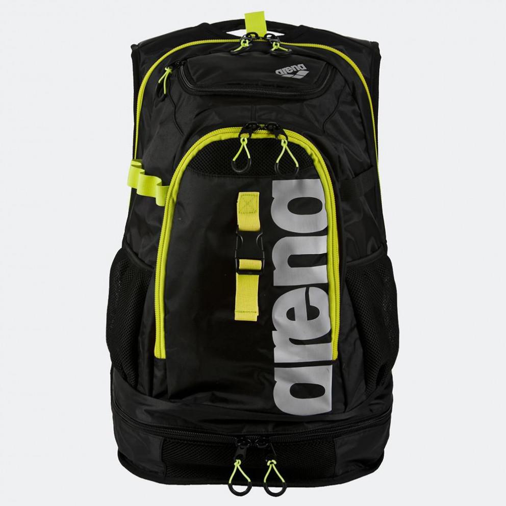 Arena Fastpack 2.1 Bag | X-Large