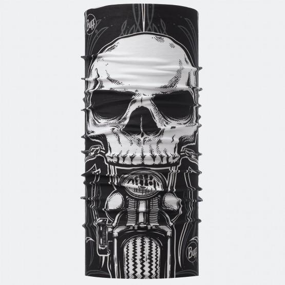 Buff Original Skull Rider Multi - Unisex Μαντήλι