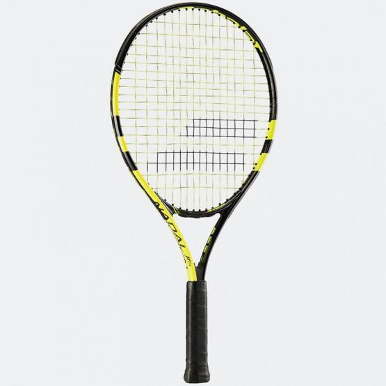 Babolat Nadal Junior 21 - Παιδική Ρακέτα Τένις