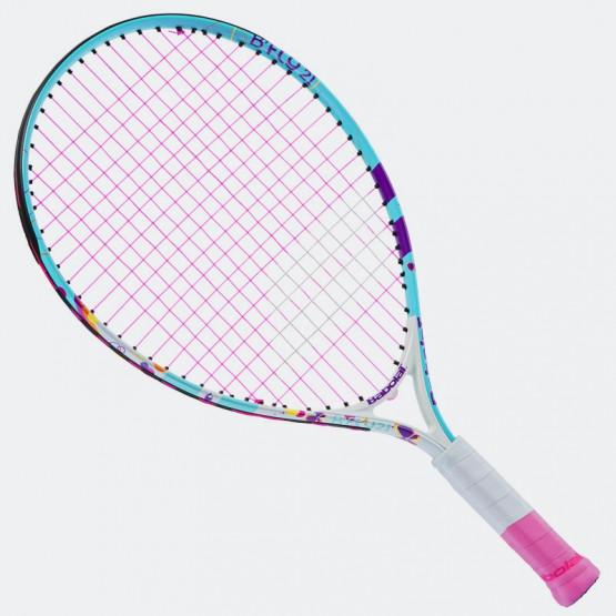 Babolat B'FLY 21 - Παιδική Ρακέτα Τένις