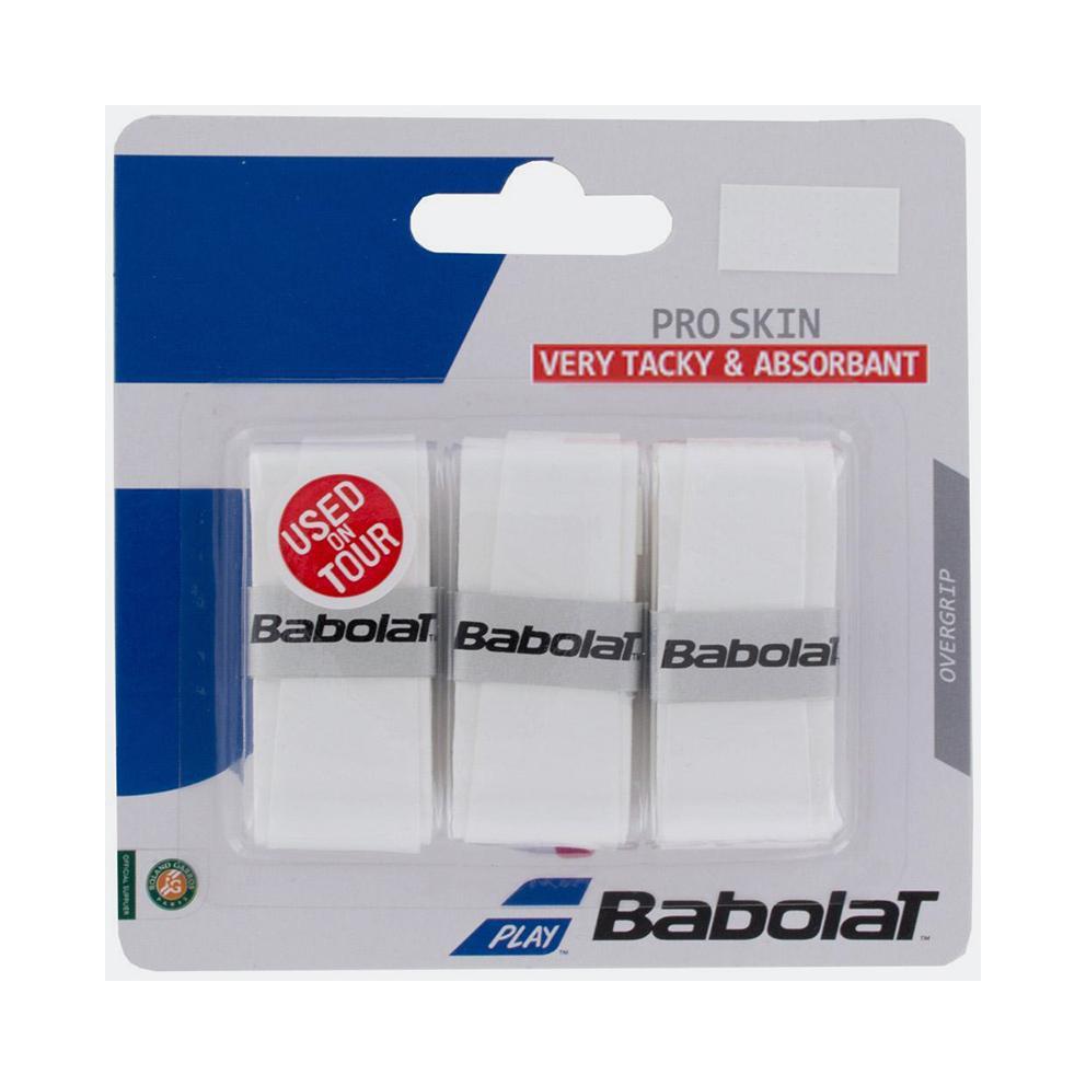 Babolat Pro Tacky - 3 Τεμάχια