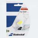 Babolat Flag Damp X 2