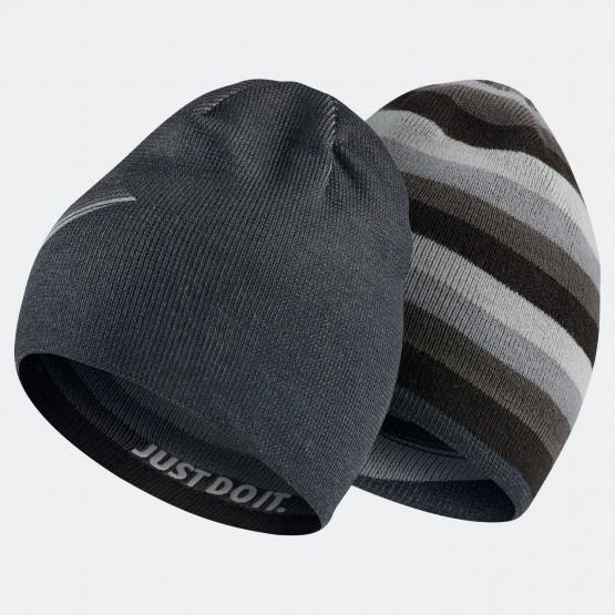 Nike Beanie Reversible