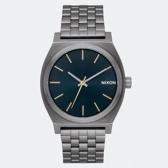 Nixon Time Teller- Ανδρικό Ρολόι