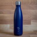 Chilly's Bottles Matte Blue 500Ml