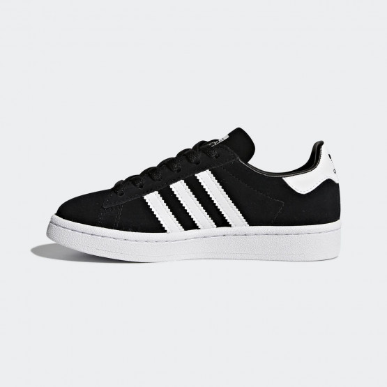 adidas Originals Campus Kid's Shoes