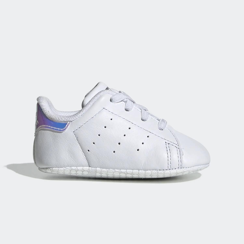 adidas Originals Stan Smith Βρεφικά Παπούτσια (9000022459_14810)