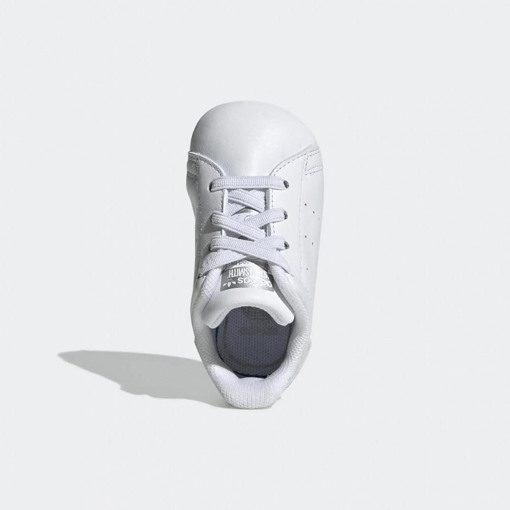 adidas Originals Stan Smith Baby Shoes