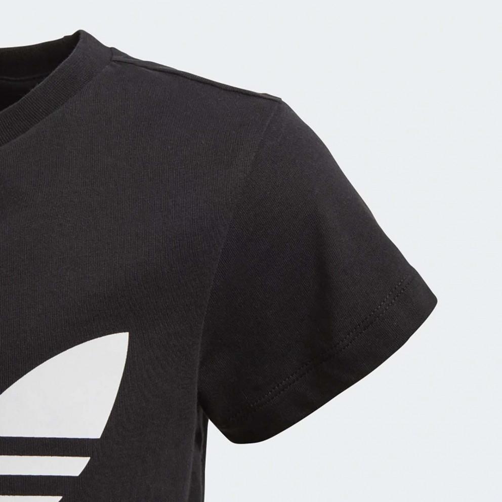 adidas Originals Trefoil Kids' T-Shirt