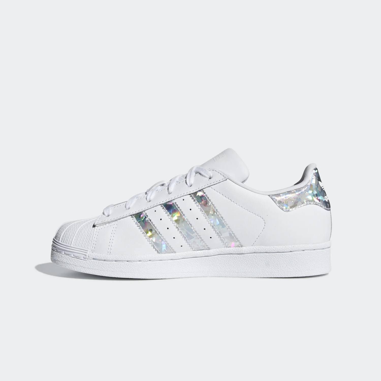 adidas Originals Superstar Παιδικά Παπούτσια (9000022742_7714)