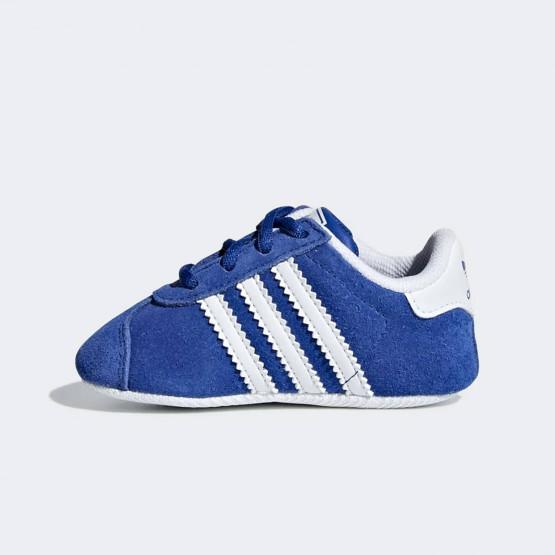 adidas Originals Gazelle Βρεφικά Παπούτσια
