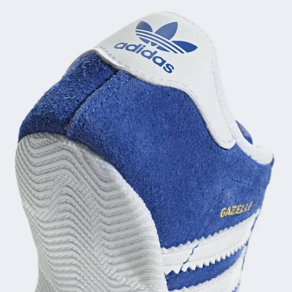adidas Originals Gazelle Infants Shoes