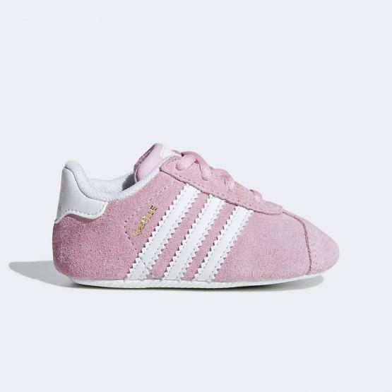 adidas Originals Gazelle Crib - Παπούτσια για Μωρά