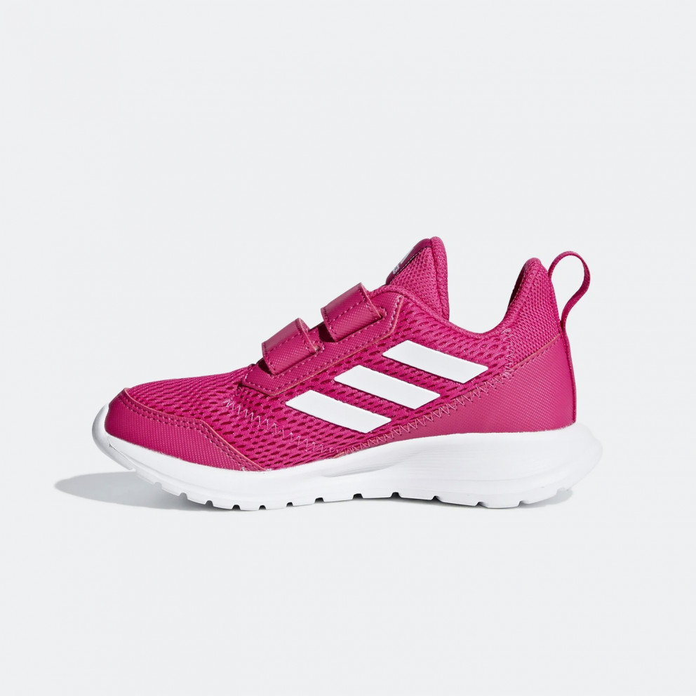 adidas Performance AltaRun Kid's Shoes
