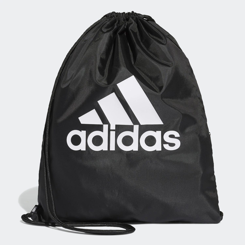 adidas Performance Gym Sack - Unisex Τσάντα Γυμναστηρίου (9000023432_8516)