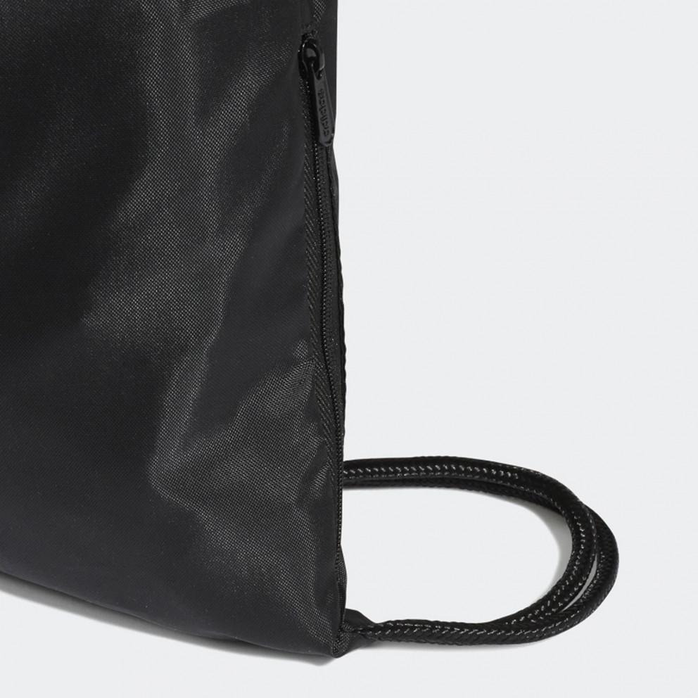 adidas Performance Gym Sack - Unisex Τσάντα Γυμναστηρίου