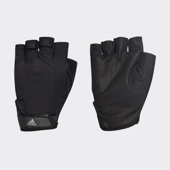 adidas Performance Versatile Climalite Gloves