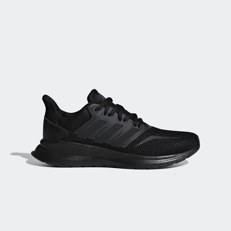 adidas Performance Runfalcon Kids' Shoes (9000023977_8343)