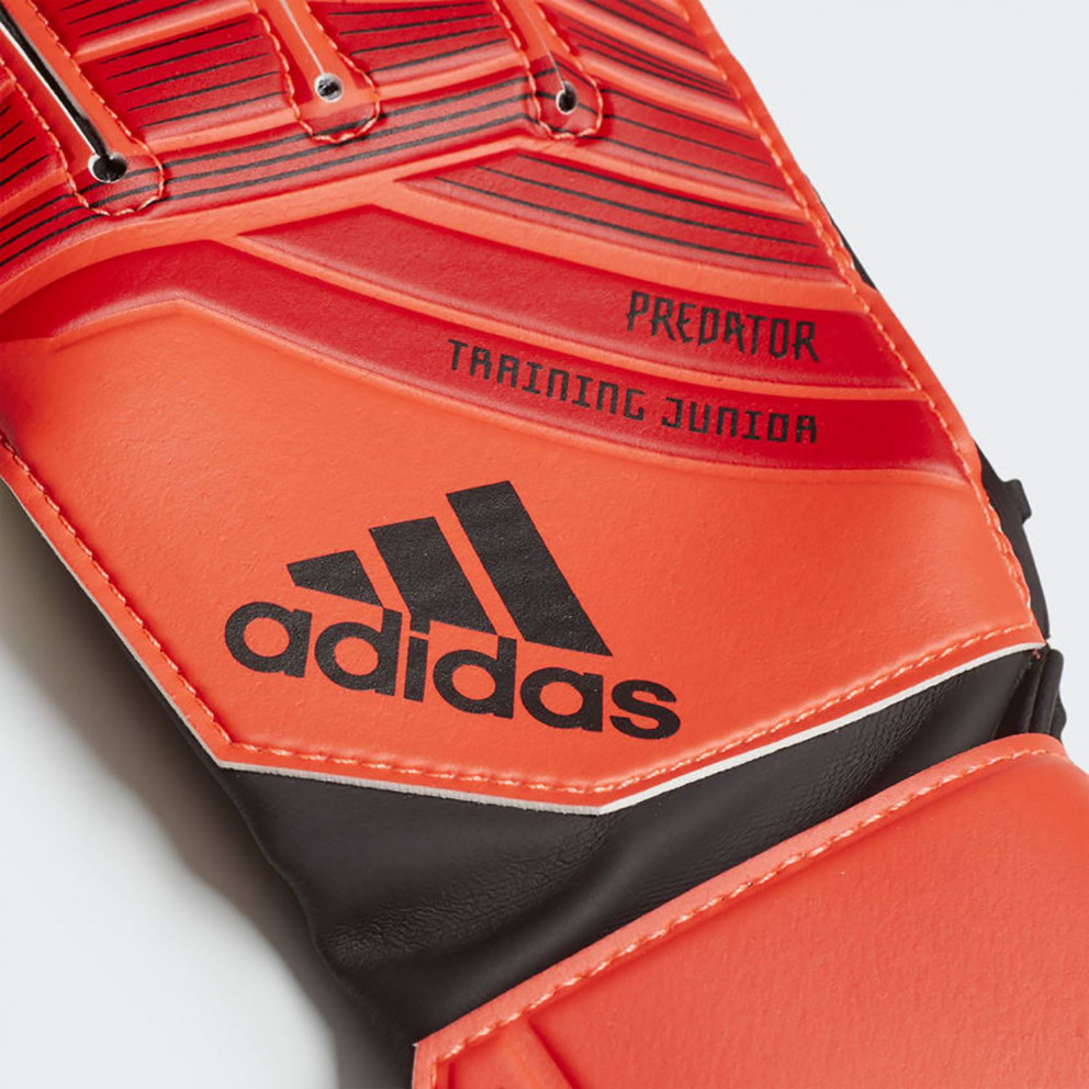 Adidas Predator Junior
