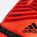 Adidas Predator – Ανδρικά Ποδοσφαιρικά Γάντια