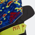 Adidas Predator  Yp Mn