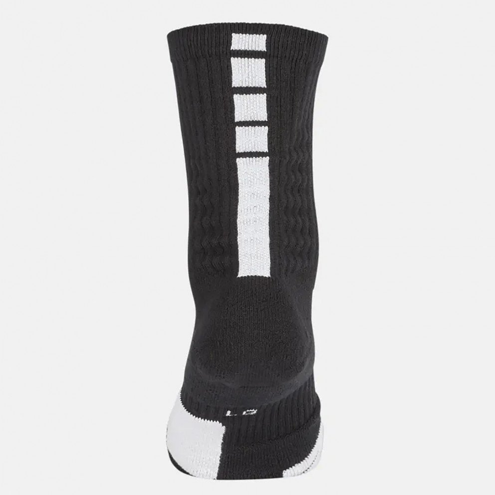 Nike Elite Basketball Crew Unisex Shocks