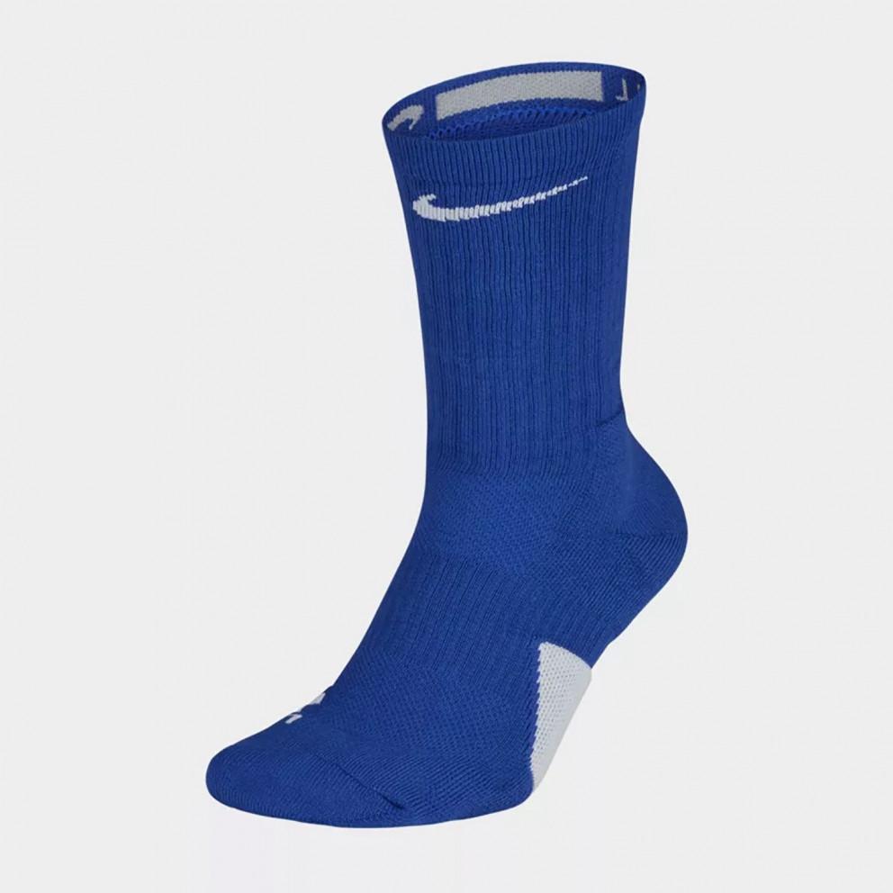 Nike Elite Basketball Crew – Unisex Κάλτσες
