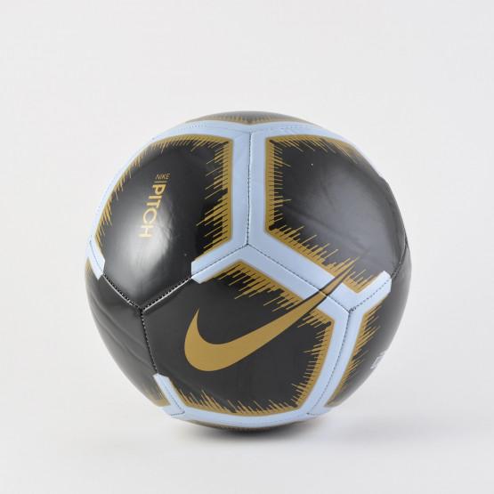 Nike Pitch Ball No. 5