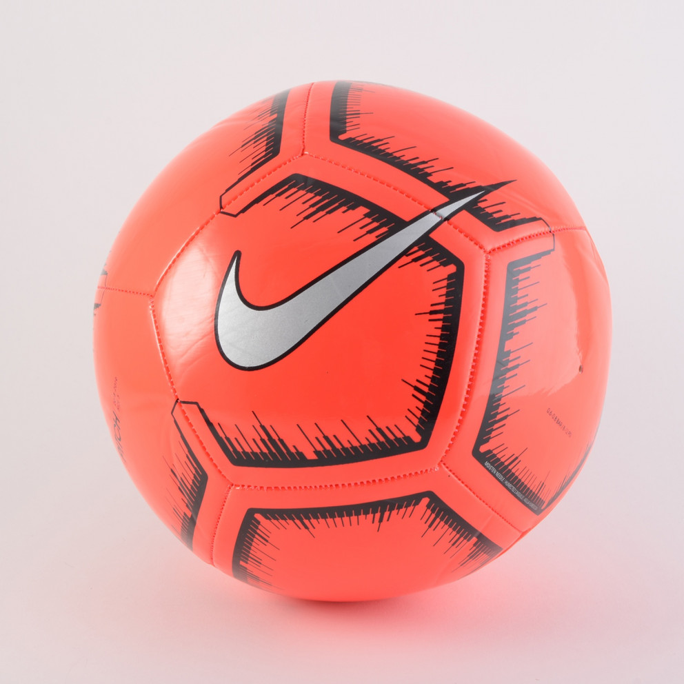 Nike Nk Ptch- Fa18 Νο. 5
