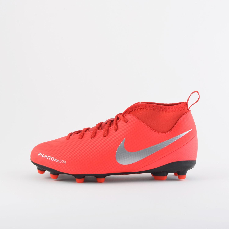 Nike Jr. Phantom Vision Club Dynamic Fit Fg/mg (9000025077_37775)
