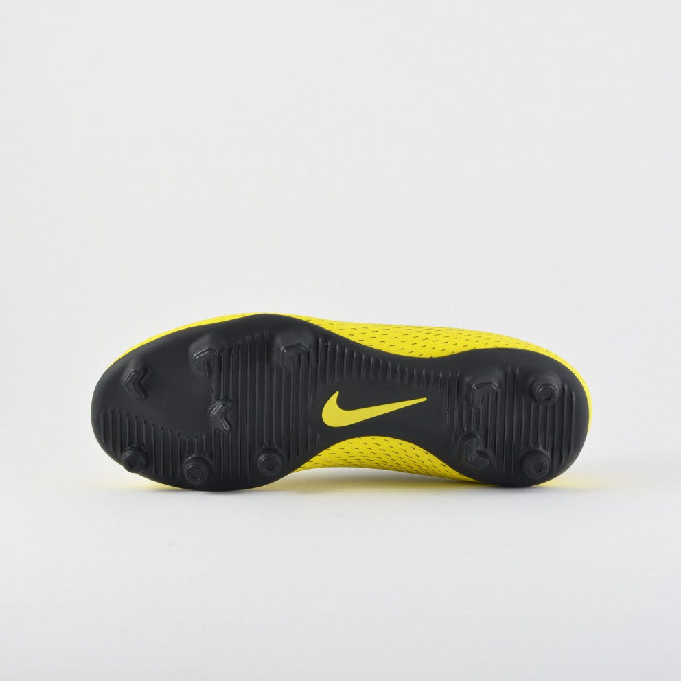 Nike Jr. Bravata Ii Kid's Football Shoes