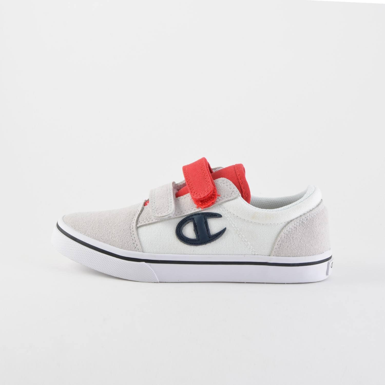Champion Low Cut 360 - Παιδικά Παπούτσια (9000025730_1879)