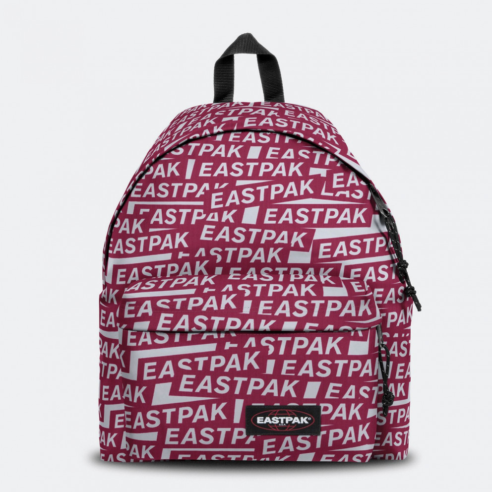 Eastpak Padded Zippl'r Chatty - Σακίδιο Πλάτης 24 L