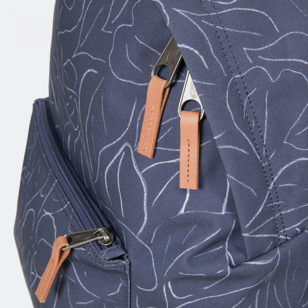 Eastpak Padded SLeek'r Super Leaf