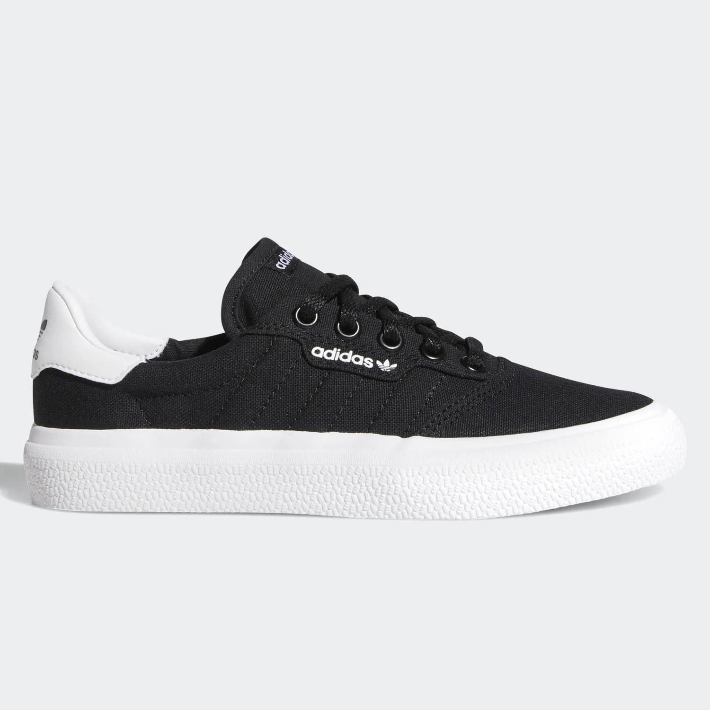 adidas 3MC - Παιδικό Sneakers (9000027554_7620)