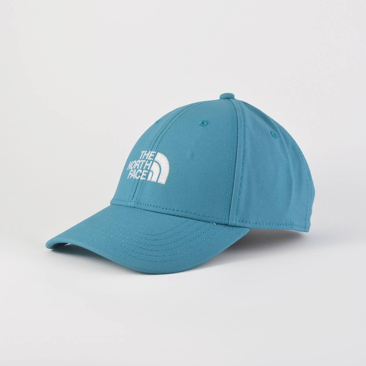THE NORTH FACE 66 Classic Hat (9000027934_38516)