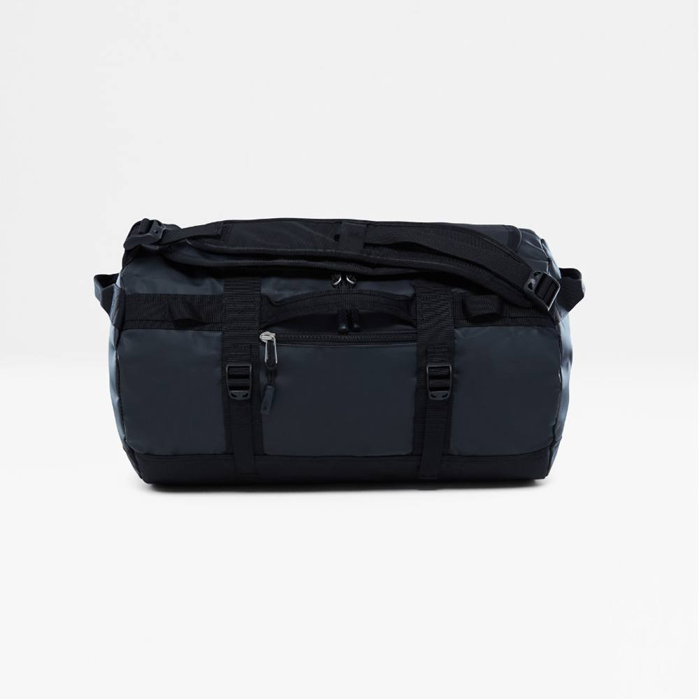 THE NORTH FACE Base Camp Duffel - Xs Sac Voyage (9000027973_4617)