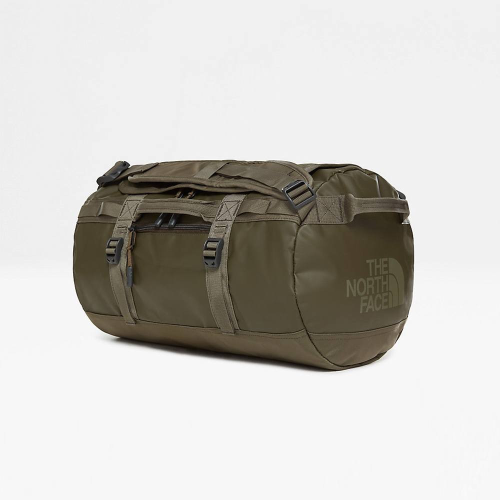 THE NORTH FACE Base Camp Duffel - Xs Sac Voyage (9000027974_6677)